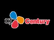 CollectCo cj century logo