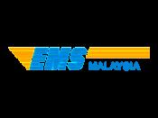 CollectCo ems logo