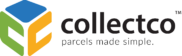 CollectCo collectco logo