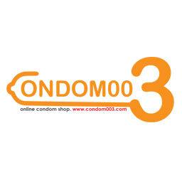 CollectCo condom003 square
