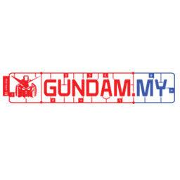 CollectCo gundammy square