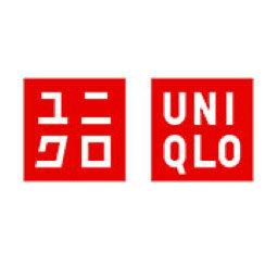 CollectCo uniqlo square
