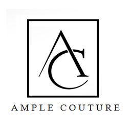 CollectCo ample square