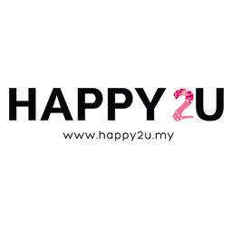 CollectCo happy2u square
