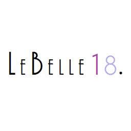 CollectCo lebelle square