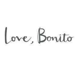 CollectCo lovebonito square