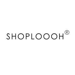 CollectCo shoploooh square