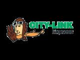 CollectCo citylink logo